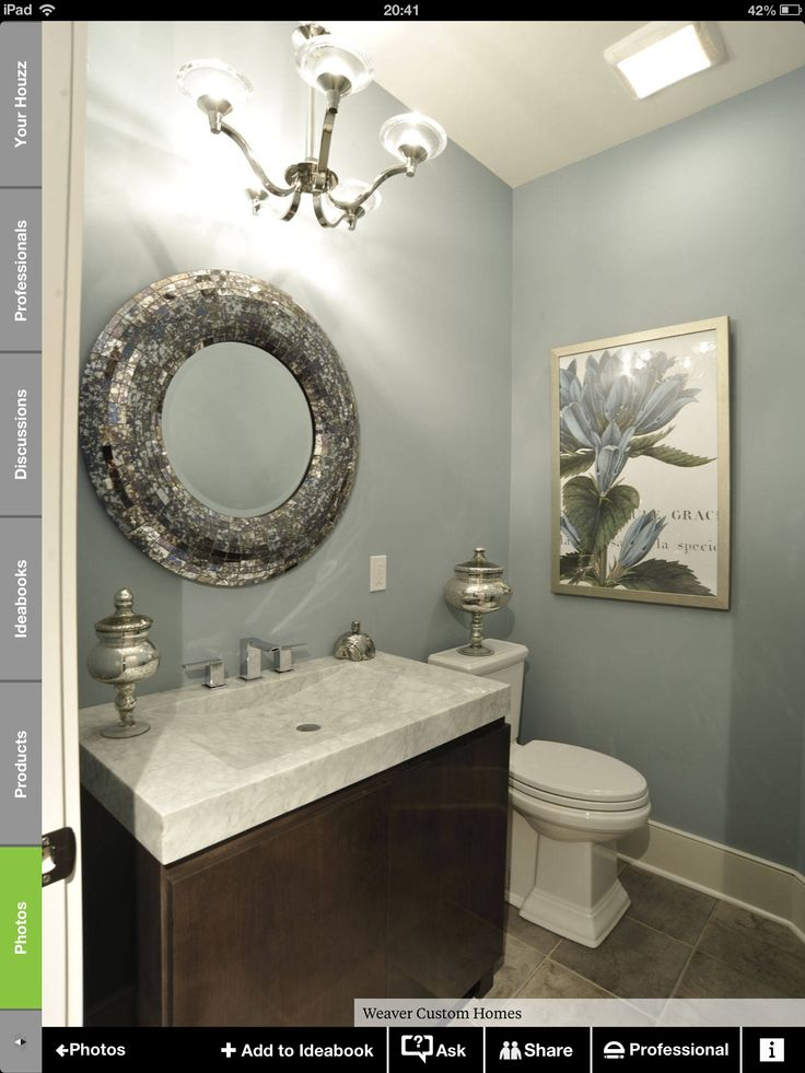 12 best light french gray sherwin williams images on - Best light gray paint color for bathroom ...