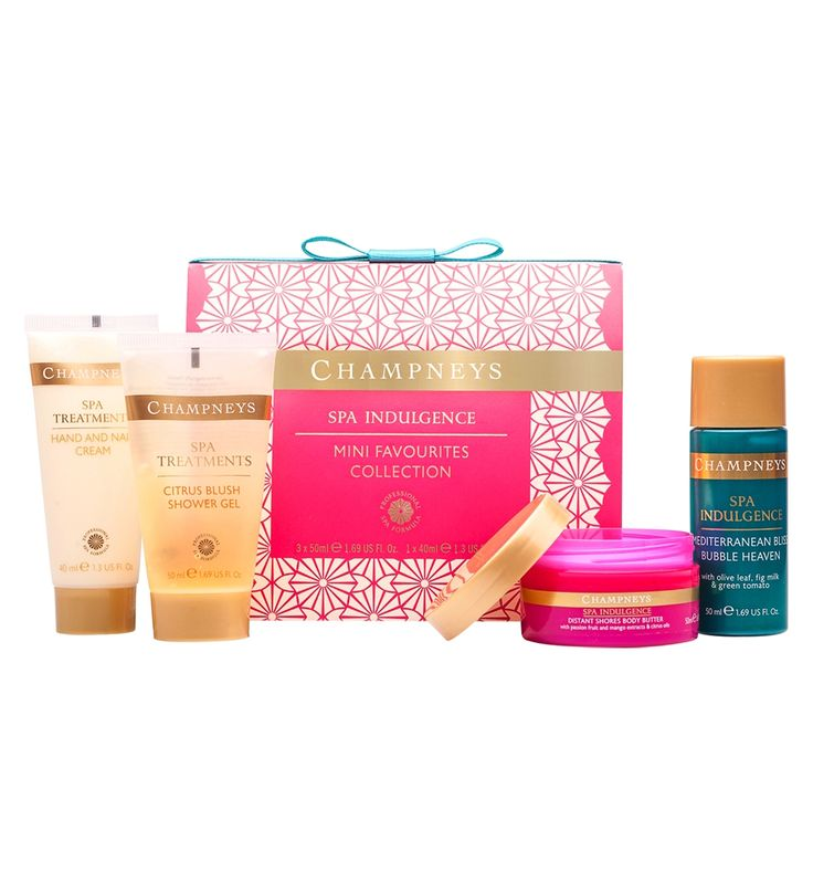 champneys good as new - Google Search