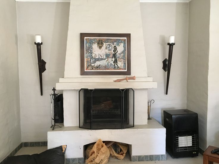 25+ Best Ideas About Mirror Above Fireplace On Pinterest