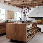 5 Storage Ideas to Steal from Berlin Kitchens: Remodelista