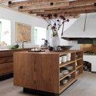 13 Favorite Minimalist British Kitchens: Remodelista
