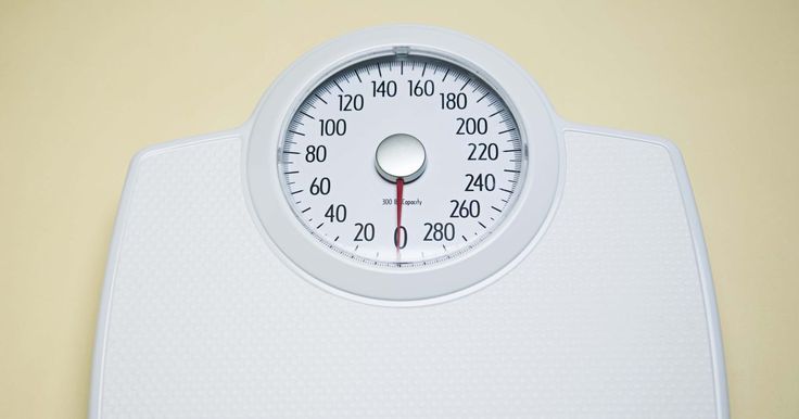 Plan de Dieta maravilla de 21 días. El plan de Dieta maravilla de 21 días (21-Day Wonder Diet Plan) promete una rápida pérdida de peso de hasta 10 kg (22 lb) en tres semanas. La dieta, baja en grasas y calorías, puede ayudarte a perder parte de tu peso, pero ten en cuenta que es matemáticamente imposible perder una libra (454 g) de grasa por día. El plan provee algunas recetas ...