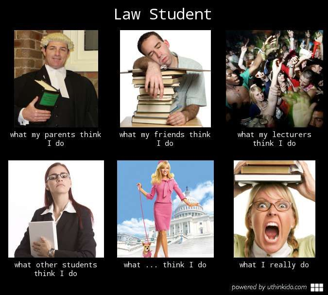 law student   gt i actually cannot wait for this law school amp the bar pinterest