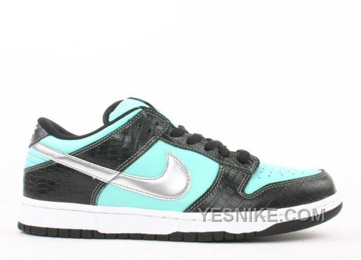 http://www.yesnike.com/big-discount-66-off-dunk-low-pro-sb-tiffany-sale.html BIG DISCOUNT ! 66% OFF ! DUNK LOW PRO SB TIFFANY SALE Only $71.00 , Free Shipping!