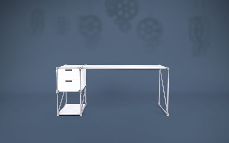27 best system 180 schreibtisch i desktop i office i modulare schreibtische i design deli images. Black Bedroom Furniture Sets. Home Design Ideas