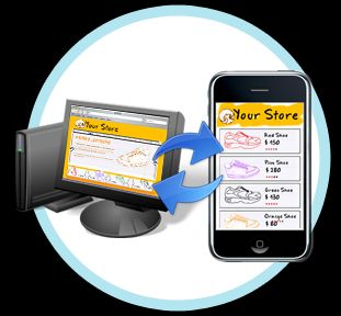 Mobile Commerce – The need of the hour for online retailers