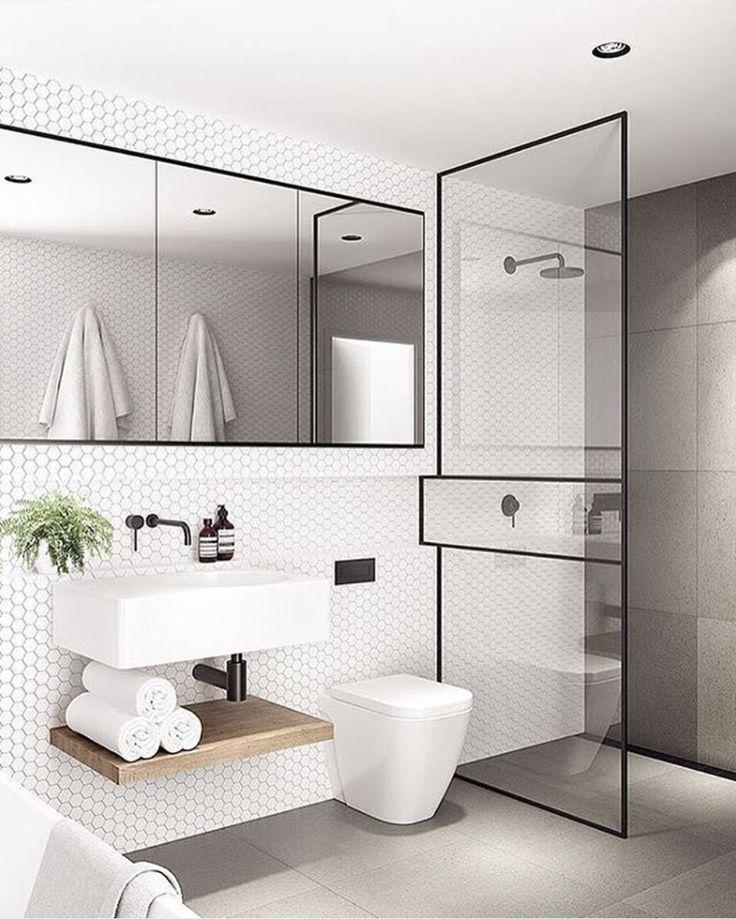 Best 25+ Floating bathroom sink ideas on Pinterest