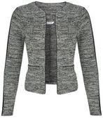eJero : Stripe Sleeve Jacket https://www.ejero.com/browse/view/fashion?searchQuery=missselfridge.com
