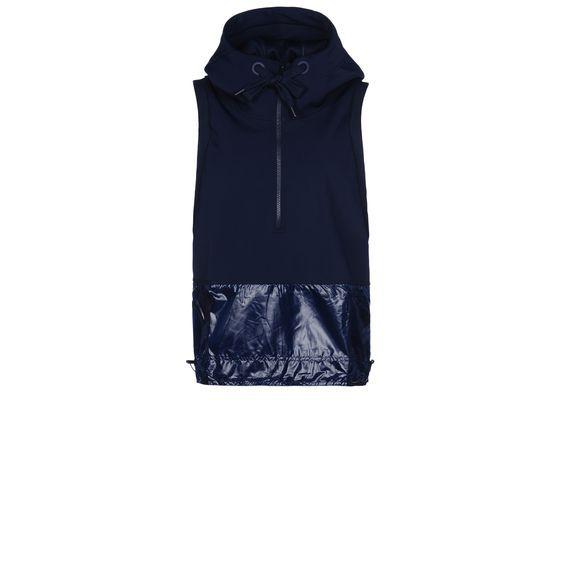 ADIDAS BY STELLA MCCARTNEY|Clothing|Women's ADIDAS BY STELLA MCCARTNEY Adidas jackets