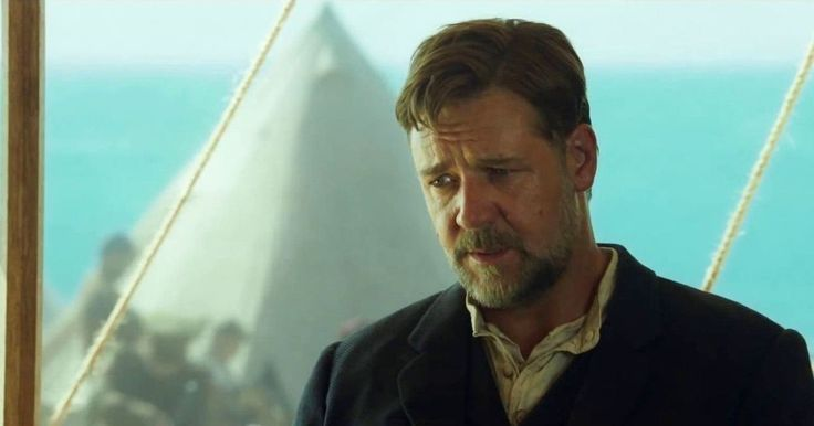 Russell Crowe in The Water Diviner Movie #9