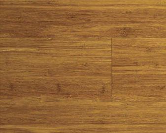 ARC Uniclic Bamboo Flooring