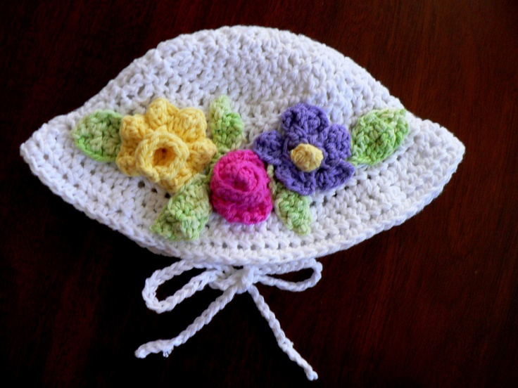 Free Crochet Pattern For Cabbage Rose : 1000+ images about Crochet - Daffodils ! on Pinterest ...