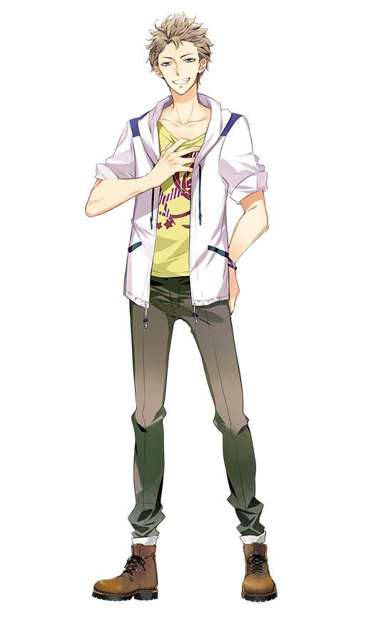 17 Best Ideas About Manga Boy On Pinterest | Anime Guys Sexy Anime Guys And Anime Boys