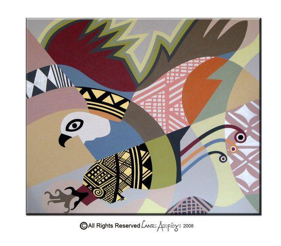Best 20+ Eagle painting ideas on Pinterest | Eagle art ...