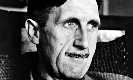 Nineteen Eighty-four: bad good or good bad fiction?
