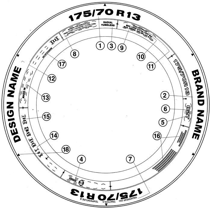 Heat Westinghouse Diagram Wire Pump Ft4bf024ka