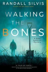 https://wordsandpeace.com/2018/01/25/book-review-walking-the-bones/