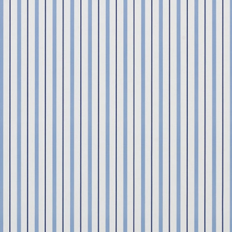Anderson Stripe – Dress Shirt Blue - Stripes - Wallcovering - Products - Ralph Lauren Home - RalphLaurenHome.comRalph Lauren, Dress Shirts, Anderson Stripes, Dresses Shirts, Ralphlaurenhome Com, Blue Stripes, Shirts Blue, Stripes Dresses, Wallpapers Design