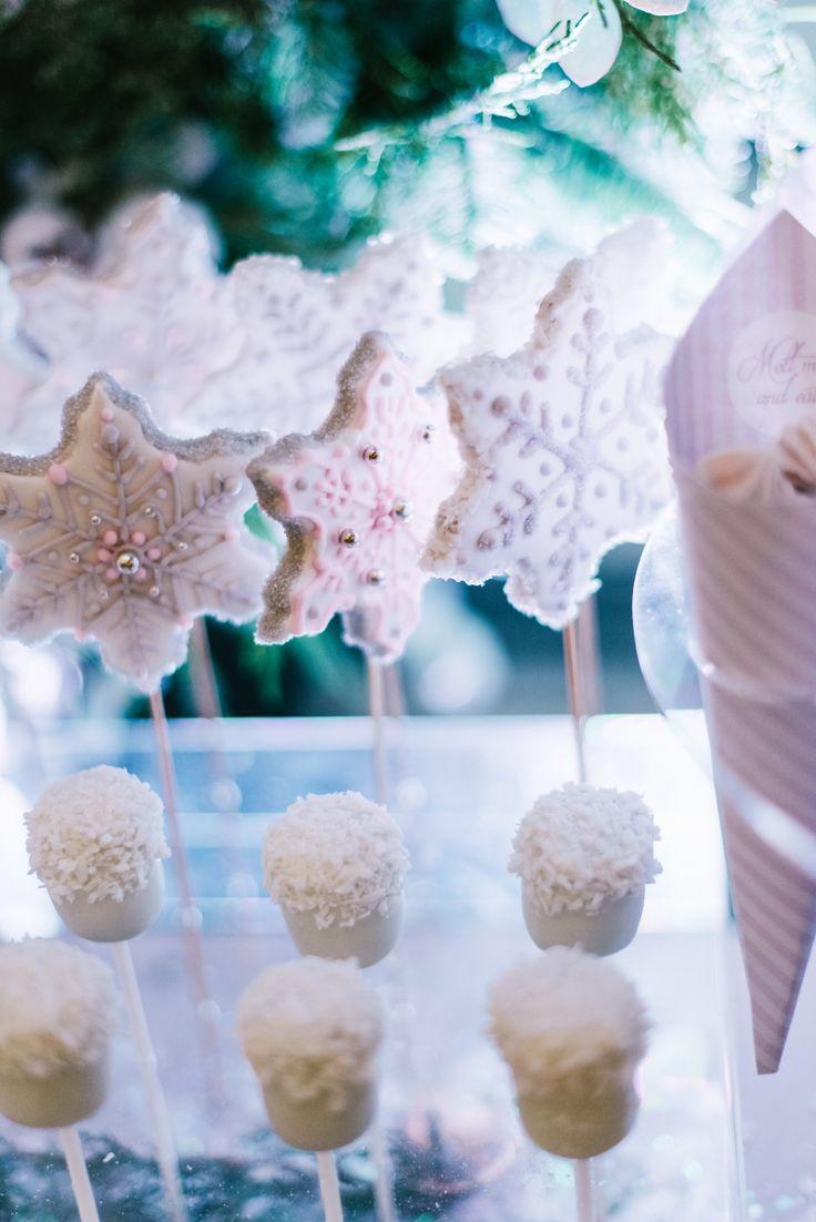 Wedding decor, candy bar, wedding flowers, table flowers, sweetheart table wedding decorations, wedding, зимняя свадьба, свадьба, оформление свадьбы, церемония, угощения, гости, сладости, подарки гостям