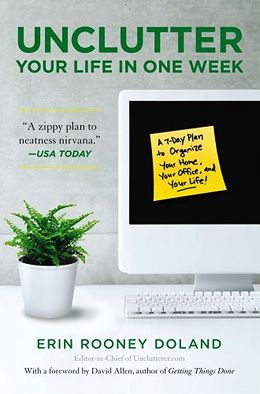 this website has tons of organization and get your life together tips