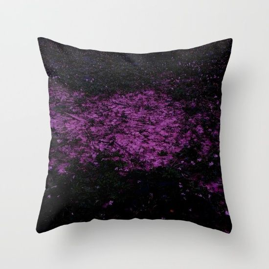 Buy Over the Moon Throw Pillow by Mindssgreen. Worldwide shipping available at Society6.com. Just one of millions of high quality products available.