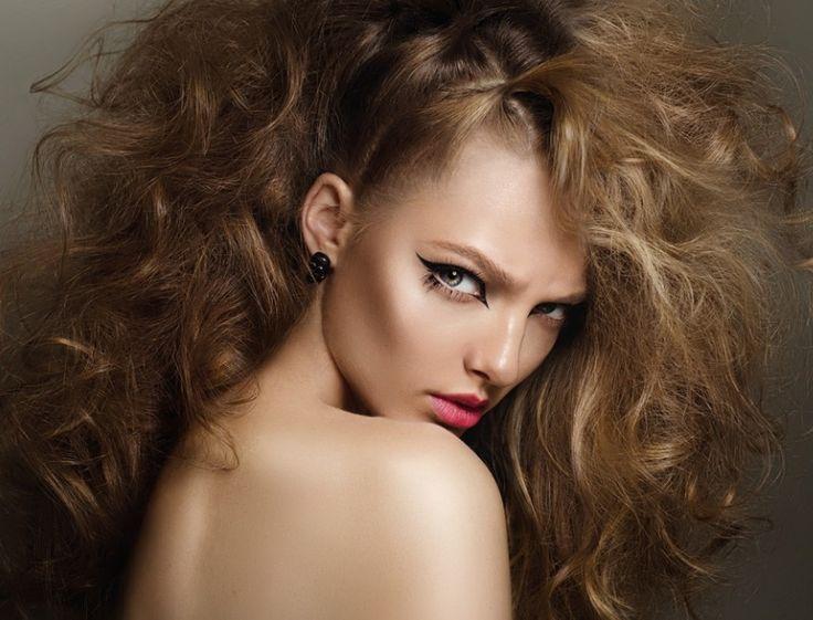 Πώς θα κάνεις τα μαλλιά σου ακόμα πιο υγιή