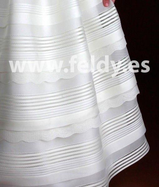 vestidos-comunion-feldy-2014-hannibal-laguna-D323-falda
