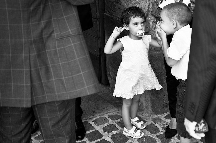 secrets...  wedding photographer in italy  www.studiopensiero.it