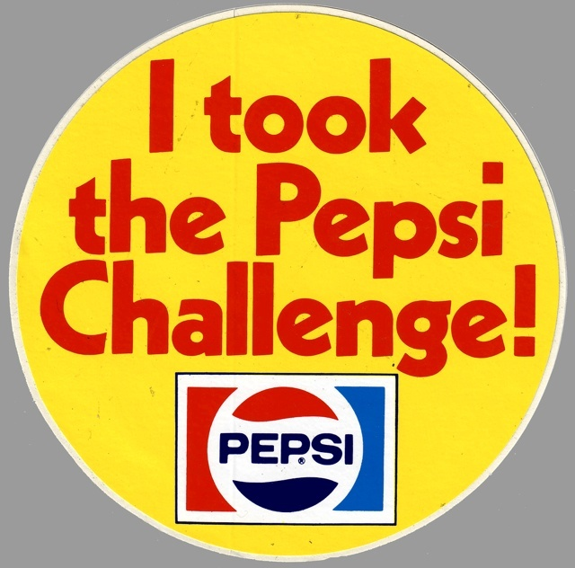 128 Best I Love Pepsi Images On Pinterest Pepsi