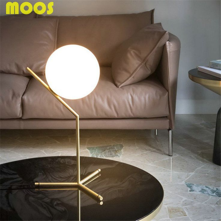 Cheap bedroom table lamp, Buy Quality lamp garden directly from China bedroom…