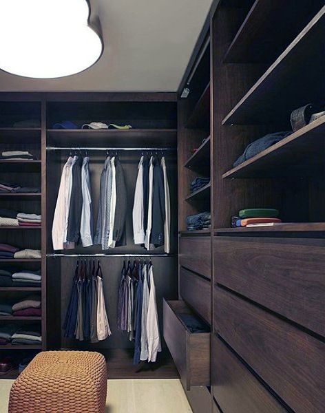 17 Best Images About Interchangeable Wardrobe On Pinterest
