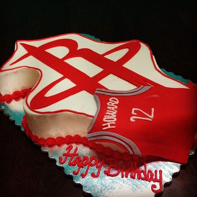 Edible Cake Toppers Houston Tx