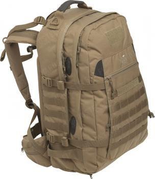 Рюкзак tt mission bag 65 рюкзак для playstation 3 slim