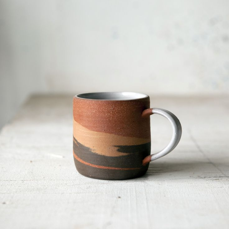 Studio Tour: Helen Levi Ceramics | Design*Sponge