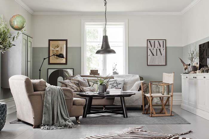 Industrieboden wohnzimmer ~ Besten sohvapöytiä bilder auf bankett wohnzimmer