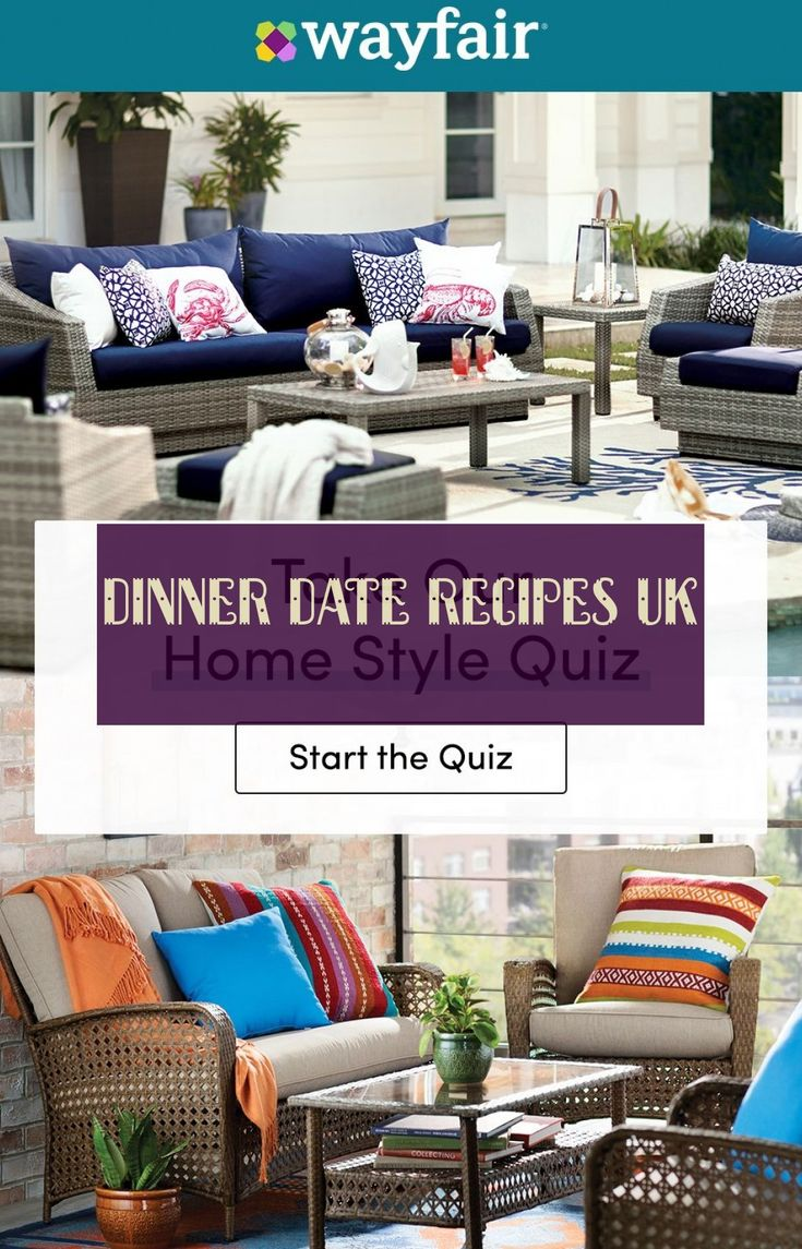 dinner date recipes uk # dinner date recipes uk   – Food Recipes & Dinner