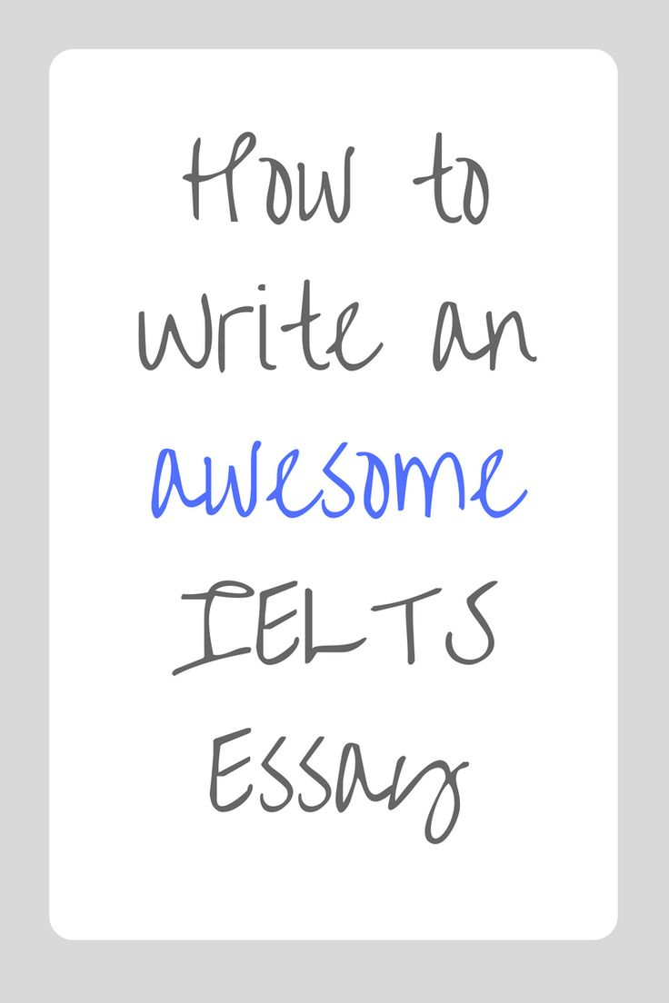 best immigration essay ideas informative are you writing essays how examiners want to properly structure your ielts essay for a