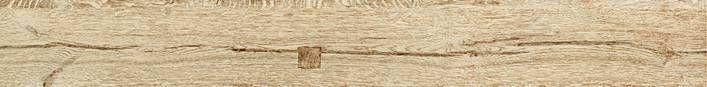 #Aparici #Couvet Maple 14,73x119,3 cm | #Gres #legno #14,73x119,3 | su #casaebagno.it a 128 Euro/mq | #piastrelle #ceramica #pavimento #rivestimento #bagno #cucina #esterno