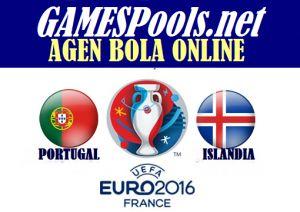 Prediksi Portugal VS Islandia EURO 2016 Prancis http://www.pokerliveindo.com/index.php/2016/04/19/prediksi-portugal-vs-islandia-euro-2016-prancis/