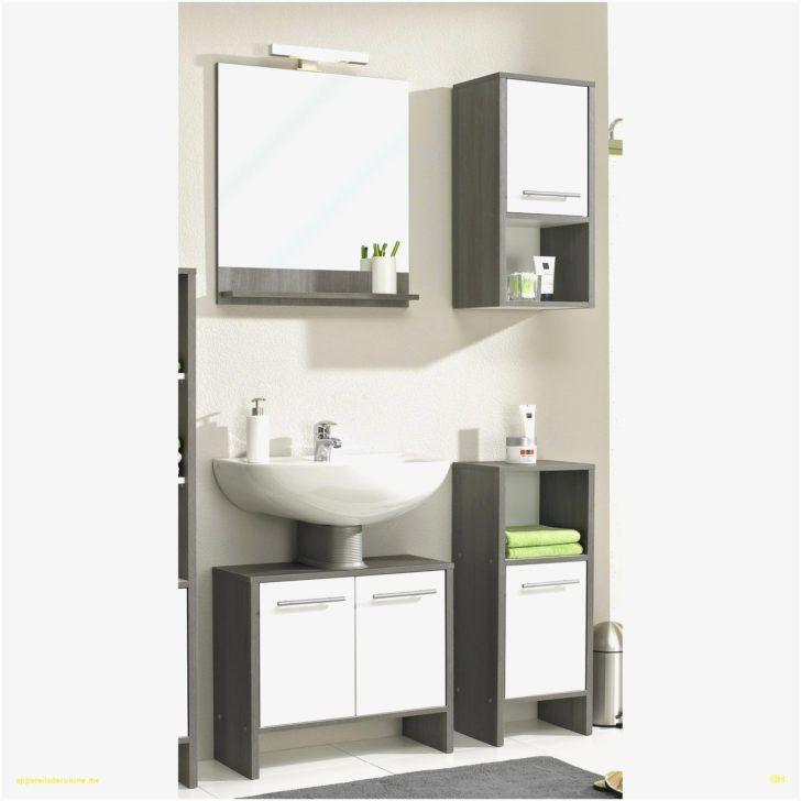 Renijusis Page 2 Tete De Lit Tissu Canape D Angle Simili Cuir Salle Bain Complete Meuble 80 Cm Table 6 Pers Bathroom Vanity Vanity Bathroom Design Layout