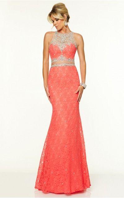 Jewel Sleeveless Sheath Zipper Floor-length Formal Dresses afbb1081