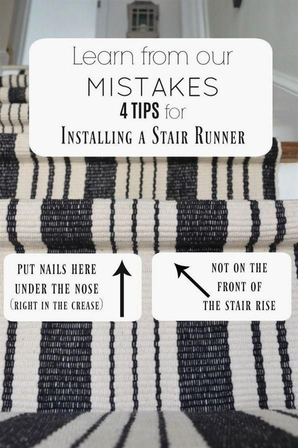 Best Luxury Carpet Runners For Stairs Hallcarpetrunnerscheap 400 x 300