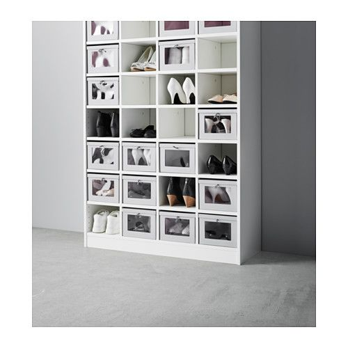 Ikea Kleiderschrank Qualität ~ Más de 1000 ideas sobre Oficina De Dormitorio Adicional en Pinterest