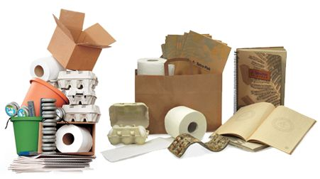 Click the link to learn some interesting things about your house. You'd Be Astonished How Much Of Your Residence And The Number Of Items In Your House Are Made From Some Type Of Paper Product.   #PaperProduct