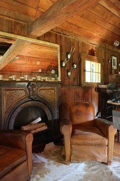 Outstanding Living Rooms Cowhide Rugs