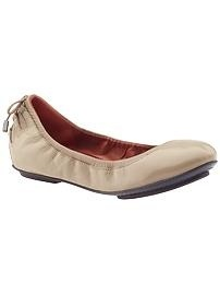 Womens Clothing: Womens Clothing: Piperlimes shoe picks   Gap work-outfits