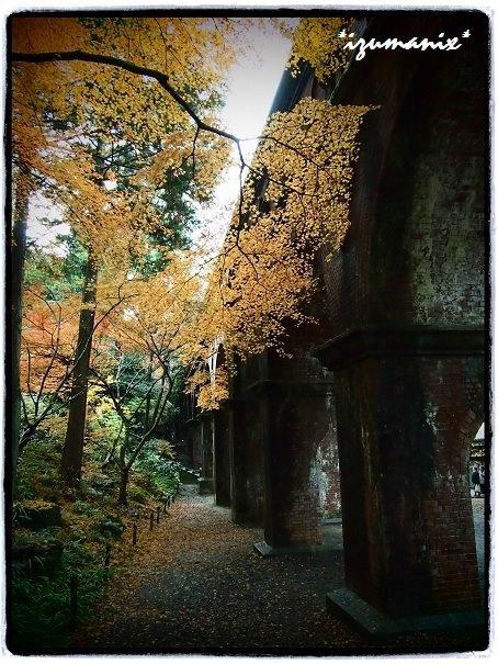 @京都 南禅寺(Kyoto Nanzenji)