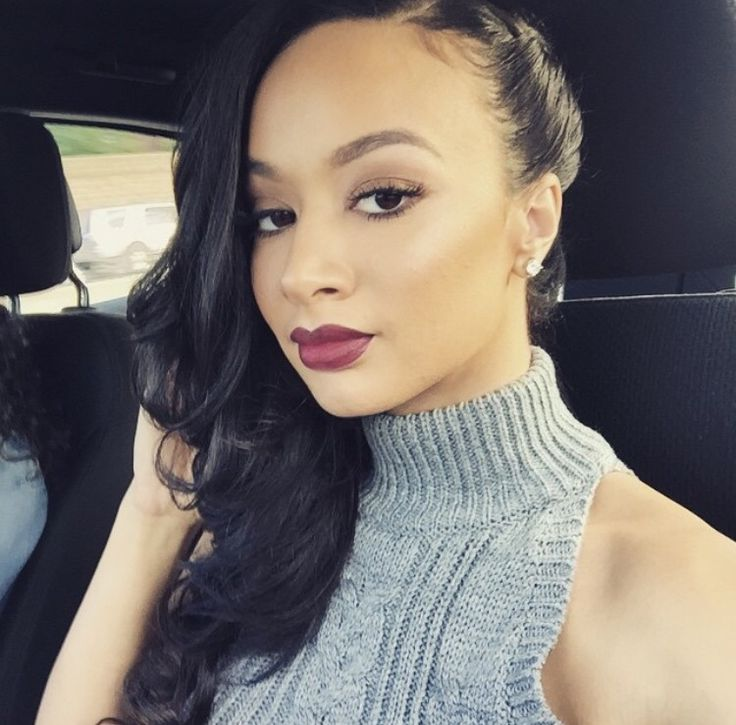 259 best images about Draya Michele on Pinterest | Denim shorts outfit ... Draya Facial Expressions