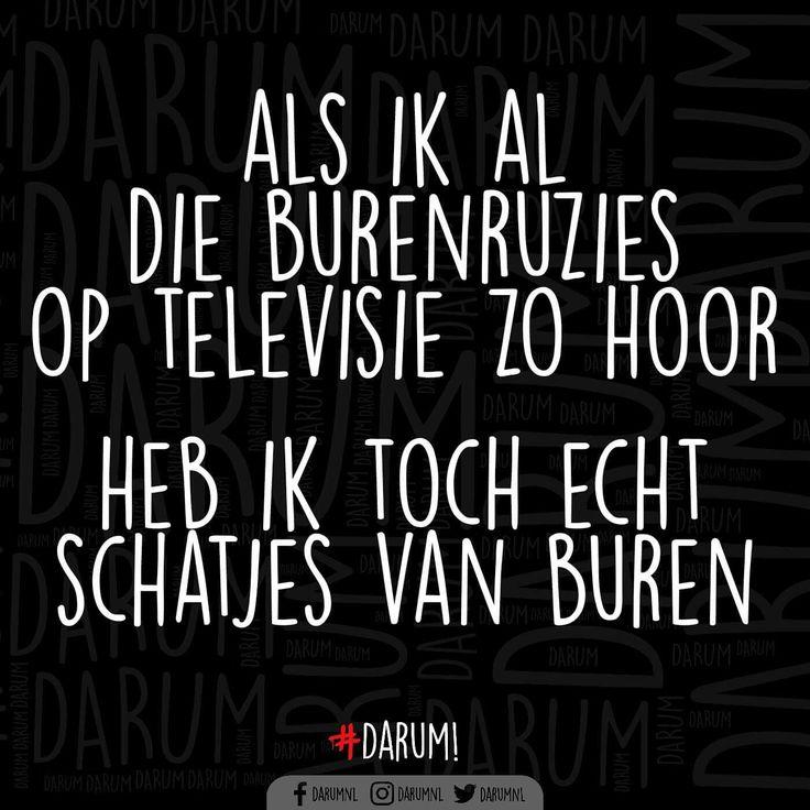 #darum buren