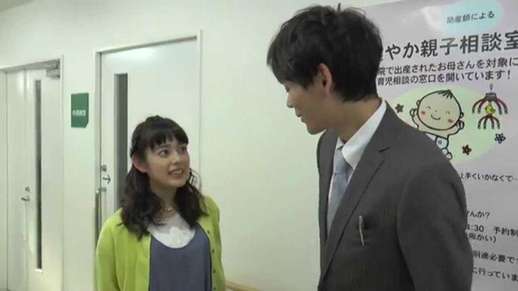12月2日DVDレンタル開始「イタキス2」特典映像 その⑥